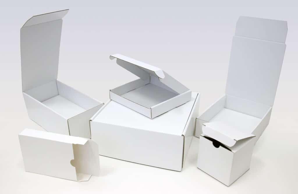 inclusion plexi troph e plexi personnalis et accessoires sur mesure. Black Bedroom Furniture Sets. Home Design Ideas