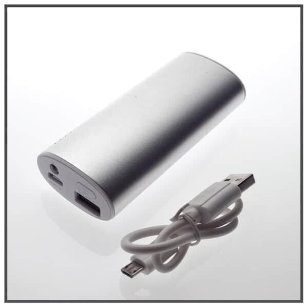 batterie de sours personnalisée