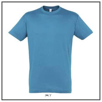 t shirt personnalisé blzeu