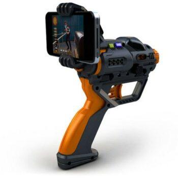 apptag-fps-laser-quest